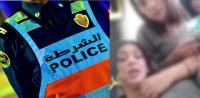 """القبض على باقي الفتيات المتورطات في فيديو السخرية برقم الاتصال المخصص لحالات """"كورونا"""""""