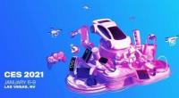 معرض لاس فيغاس للإلكترونيات يتسلح بالابتكار لزيادة جاذبية نسخته الرقمية