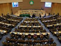 """الدعوة بتنزانيا إلى طرد ما يسمى ب""""الجمهورية الصحراوية"""" من الاتحاد الإفريقي"""