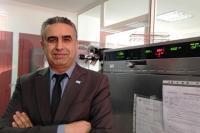 """البروفيسور """"الإبراهيمي"""" يعلن فك شفرة جينومات فيروس """"كورونا"""" في المغرب"""
