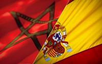 """إسبانيا تولي """"اهتماما كبيرا"""" للاجتماع رفيع المستوى بالرباط"""