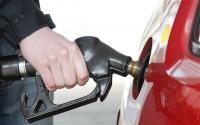 """نصائح """"ذهبية"""" لتخفيف استهلاك الوقود أثناء القيادة"""