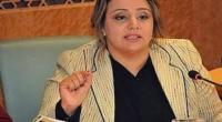 """برلمانية تتحدى وزارة الصحة وتدعو """"آيت الطالب"""" إلى اتخاذ اللازم وتهدد باللجوء إلى القضاء وهذه التفاصيل"""