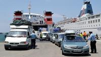 خبر سار للجالية.. تعويض مالي عن التنقل عبر البحر لفائدة المغاربة المقيمين بالخارج