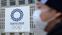 تقارير صحفية تتوقع موعد إقامة أولمبياد طوكيو