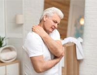 علامات على الجسم تدل على مشكلة خطيرة في البنكرياس