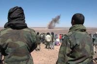 """الجزائر توجه صفعة غير متوقعة لـ""""البوليساريو"""""""