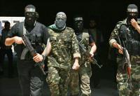 الأوضاع بالقدس تسير نحو تصعيد خطير وكتائب القسام تمنح جيش الاحتلال مهلة ساعتين قبل الاشتباك معه