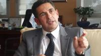 وزارة أمزازي تعلن نتائج الحركة الانتقالية.. 1223 مستفيد وهذا تاريخ تقديم الطعون
