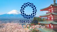 اليوم الثامن في أولمبياد طوكيو .. مشاركة 7 رياضيين مغاربة في أربعة أصناف أولمبية