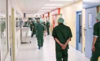 صحة ملايين المغاربة في خطر...المصحات الخاصة تدق ناقوس الخطر وتعلن توقفها عن قبول ملفات التغطية الصحية