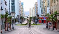 عاجل: تسجيل بؤر وبائية جديدة بأحياء بمدينة طنجة ووزارة الداخلية تصدر هذا البلاغ
