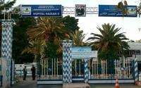 """مدير مستشفى سطات يكشف ل""""أخبارنا"""" حقيقة تسجيل حالة إصابة ب""""كورونا"""""""