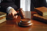 الحكم ب30 سنة سجنا على مرتكب مجزرة كلميم