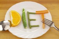 أفضل حمية غذائية ينصح اتباعها خلال الحجر الصحي