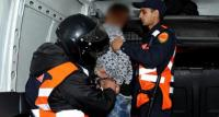 """مديرية """"الحموشي"""" تكشف معطيات تفصيلية عن الصور المنتشرة التي تظهر ضحايا مفترضين لاعتداءات جسدية"""