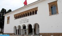 إقليم سطات : إحداث 342 قسما دراسيا للتعليم الأولي خلال موسم 2020 - 2021