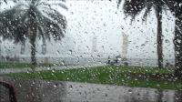 أمطار الخير مستمرة بعدة مناطق مغربية وهذه هي المدن التي شهدت أكبر كمية من التساقطات