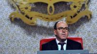 """استقبال ومواكبة مغاربة الخارج في ظل """"كورونا"""" محور الجلسة الشهرية لمجلس المستشارين"""