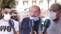 هل المغاربة مستعدون للعودة للحجر الصحي: هكذا كانت آراء المواطنين حول العودة للمكوث في البيوت