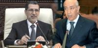 """حكومة """"العثماني"""" لا تتوفر على استراتيجية وطنية للتنمية حسب مجلس """"جطو"""""""