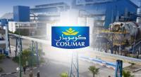 """""""كوسومار"""" للسكر تمنح 100 مليون درهم كمساهمة في صندوق مواجهة """"كورونا"""""""