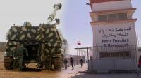 """""""البوليساريو"""" وقعت في الفخ الذي نصبه لها المغرب وتحولات جوهرية كبرى دخلتها قضية الصحراء المغربية"""
