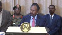 طرده نظام البشير من وظيفة صغيرة وعاد رئيسا للوزراء..من هو رجل المرحلة الجديدة في السودان؟