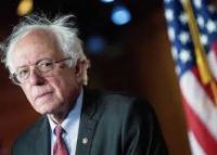 رئاسيات 2020 بالولايات المتحدة .. بيرني ساندرز ينضم إلى قائمة المرشحين