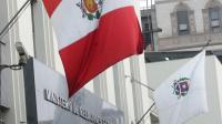 """عودة العلاقات بين البيرو والبوليساريو .. """"انتكاسة خطيرة للقانون الدولي"""""""