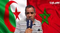 وجدة .. رئيس جمعية يوضح حول وضعية بعض المغاربة العالقين بالتراب الجزائري