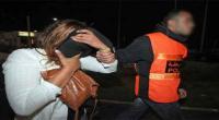 الأمن يعتقل طالبة جامعية بأكادير بتهمة لا تخطر على بال