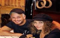 سميرة سعيد تكشف تفاصيل جديدة عن قضية سعد لمجرد