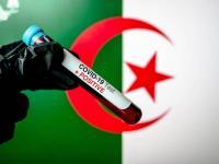 شفاء 32 مصابا بفيروس كورونا في الجزائر ووفاة 7 حالات