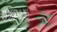 موقف السعودية من قضية الصحراء المغربية