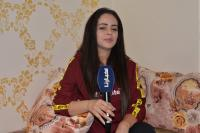"""""""سناء بحاج"""": لا يمكن القطع مع رداءة الأعمال الرمضانية إلا من خلال هذا الإجراء الضروري (فيديو)"""