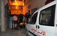 """مديرية الأمن الوطني تكشف حقيقة """"اختطاف"""" قاصر بالمحمدية"""