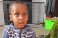 """قصة مؤلمة جدا...هكذا قتل إرهابي نيوزيلاندا الطفل """"إبراهيم"""" ذو 3 سنوات داخل المسجد"""