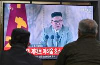 """""""صفر كورونا"""".. زعيم كوريا الشمالية يكشف سبب خلو بلاده من الفيروس!"""