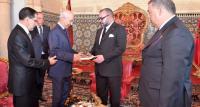 هل يمكن تحقيق نموذج تنموي جديد بالمغرب دون محاكمة ناهبي المال العام؟