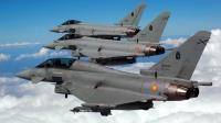 رفع المغرب من قدراته العسكرية يجبر إسبانيا على عقد صفقات أسلحة جديدة وخبير ينفي احتمال نشوب حرب بين البلدين