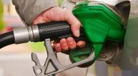 بالتفاصيل : شركة محروقات تعلن عن تخفيض جديد فيما يخص سعر الغازوال والبنزين