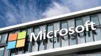 مايكروسوفت تتوقع ارتفاع مبيعات خدمة الحوسبة السحابية وتراجع إيرادات إكس بوكس
