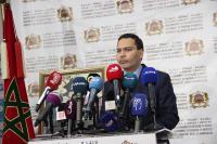 الحكومة تكشف الحقيقة بخصوص زيارة نتنياهو للمغرب