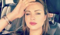 """بعد ردها على الجزائريين الذين عيروها.. اختفاء مفاجئ لقناة اليوتوبرز المغربية الشهيرة """"إكرام بيلانوفا"""" (فيديو)"""