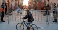 هل يتجه المغرب إلى سن إجراءات احترازية جديدة تزامنا مع الارتفاع المقلق لعدد المصابين بكورونا؟