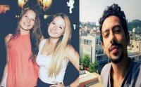 فيصل عزيزي: الكبت الجنسي والجهل سبب مقتل سائحتي شمهروش .. والإعتذار والإعدام ماشي حل