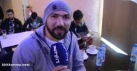 توقعات مغاربة حول نتيجة مباراة الكلاسيكو بين برشلونة وريال مدريد