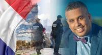 """تطورات جديدة في قضية اعتقال الكوميدي """"عبد الفتاح جوادي"""" بتهمة جنسية ثقيلة"""