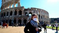 """كيف يخوض مغاربة إيطاليا حربهم المزدوجة ضد فيروس """"كورونا"""" الفتاك ؟"""